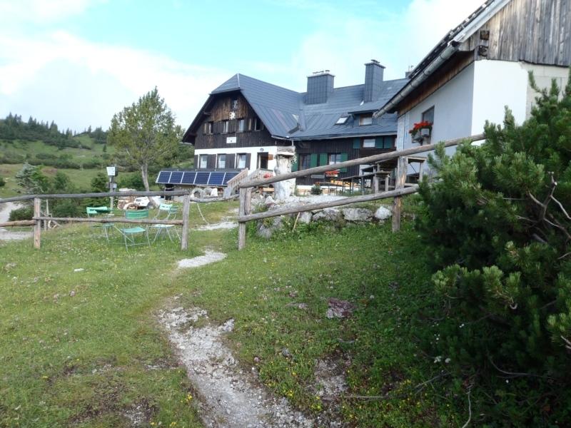 BT_Hochschwab_140719-21