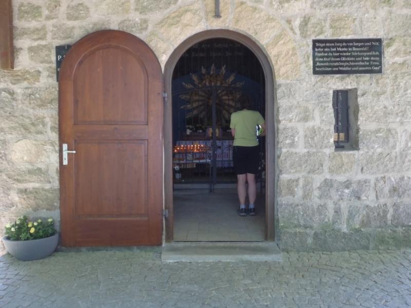 TRK-Schorndorf-MB_Tour-01062020_002