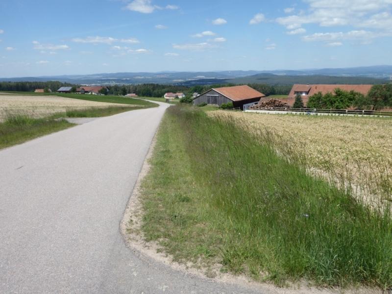 TRK-Schorndorf-MB_Tour-01062020_005