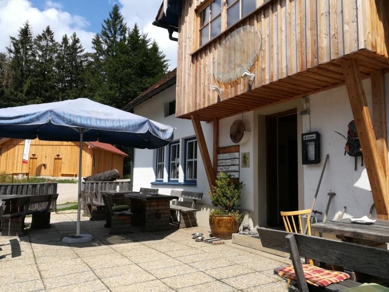 WT-Brombeerriegel_Weizriegl_040819_0016